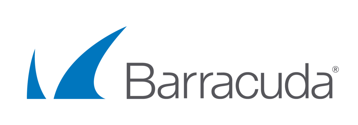 logo_barracuda_main_for-light-backgrounds.png