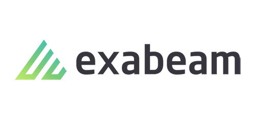 Exabeam_logo-on-white-website.png