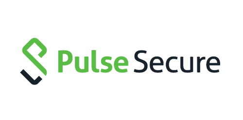 logo-pulse-secure.png