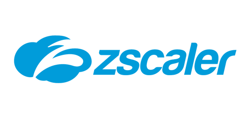 logo-zscaler.png